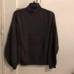 Leith Dolman Sweater